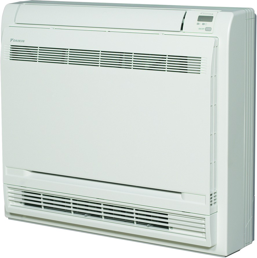 Nao air conditioning installer 3 3