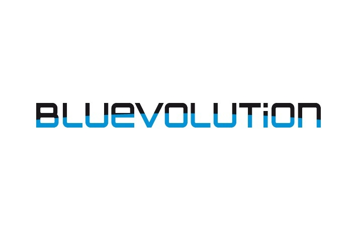 bluevolution_energyefficient_710x460.jpg