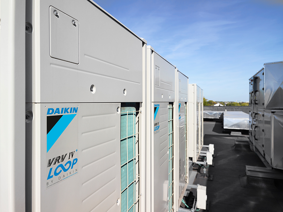 LOOP by Daikin installation picture.jpg