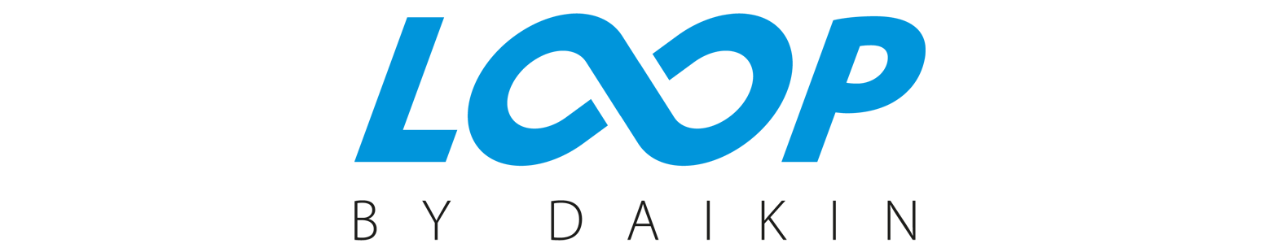 RZ_80-71-3_LOOP-by_Daikin_-_Logo_Update_v2b_small.png