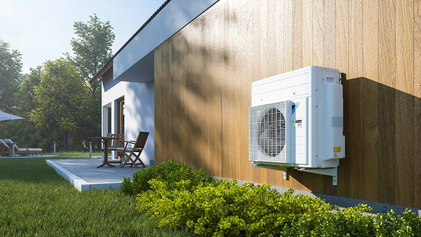 Daikin_Altherma_Hybrid_hydrosplit_heat_pump_outdoor_unit.jpg