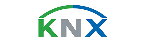 interface knx